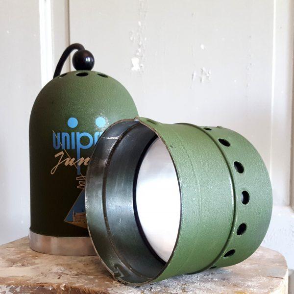 industri-lampa-taklampa-uni-print-junior-fritz-weist-&-co-7