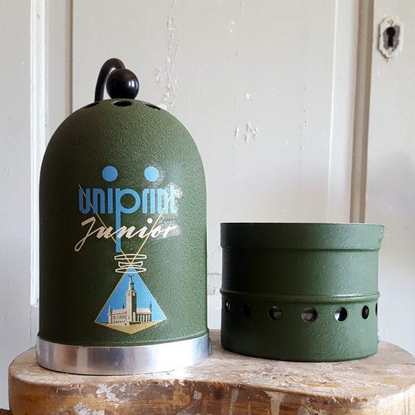 industri-lampa-taklampa-uni-print-junior-fritz-weist-&-co-8