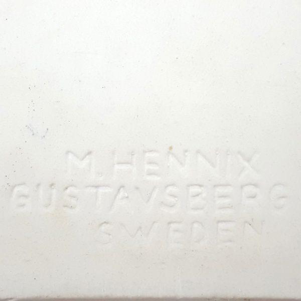 blomsterkorg-väggplatta-gustavsberg-margareta-hennix-6