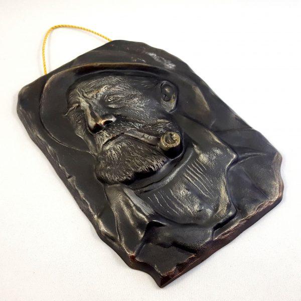 fiskargubben-väggtavla-metall-zero-vintage-4
