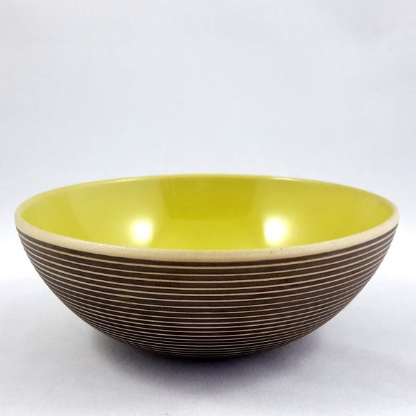 skål-entré-grön-rörstrand-carl-harry-stålhane-2