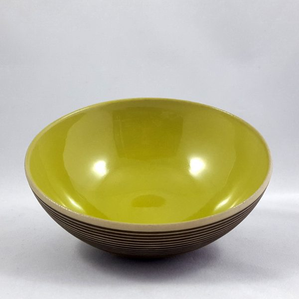 skål-entré-grön-rörstrand-carl-harry-stålhane-3