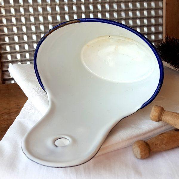 sodabehållare-blå-&-vit-emaljerad-vintage-6