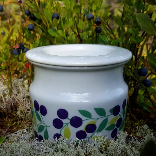 burk-blåbär-pomona-arabia-raija-uosikkinen-2