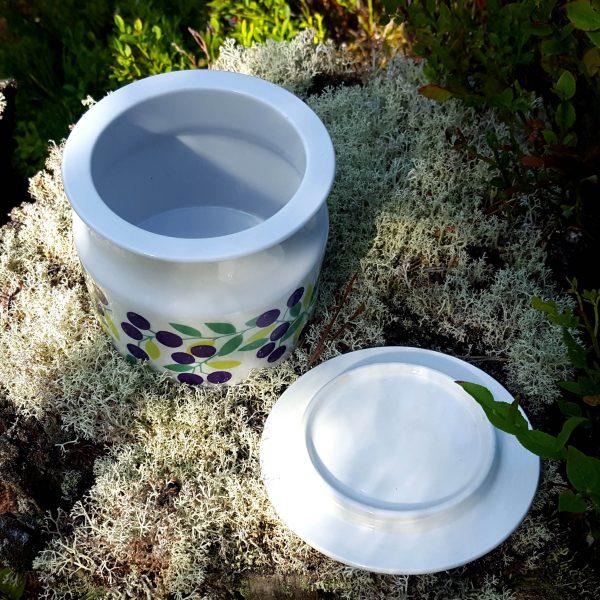 burk-blåbär-pomona-arabia-raija-uosikkinen-5