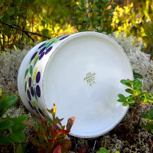 burk-blåbär-pomona-arabia-raija-uosikkinen-8