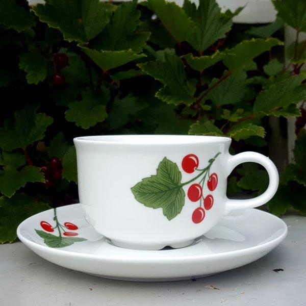 kaffekopp-diamant-blodgivare-rörstrand-jacki-lynd-1