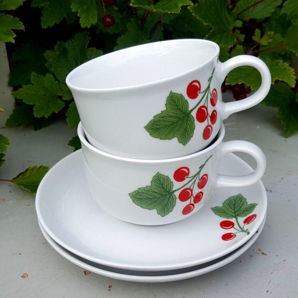 kaffekopp-diamant-blodgivare-rörstrand-jacki-lynd-3
