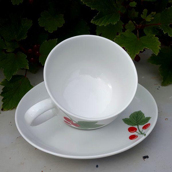 kaffekopp-diamant-blodgivare-rörstrand-jacki-lynd-4