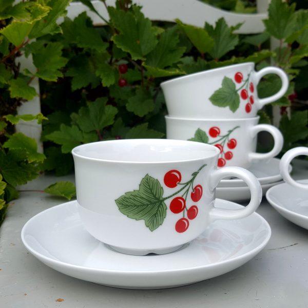 kaffekopp-diamant-blodgivare-rörstrand-jacki-lynd-5