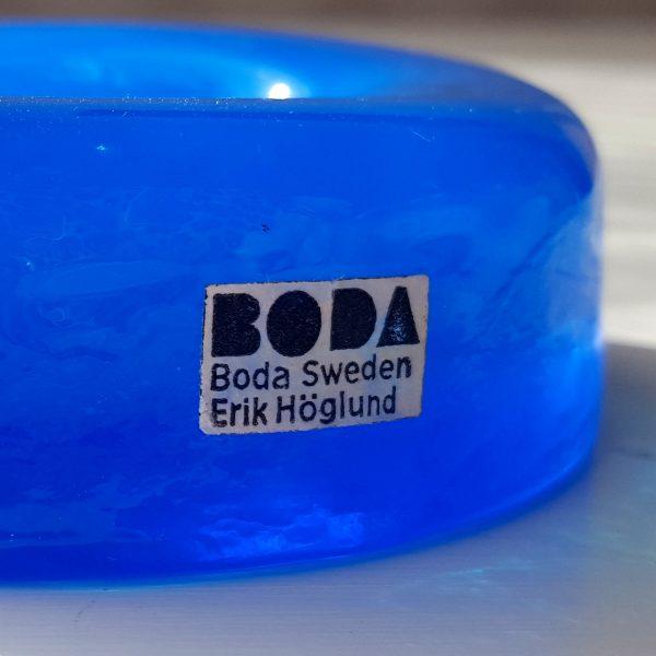 fat-kvinna-boda-sweden-erik-höglund-8