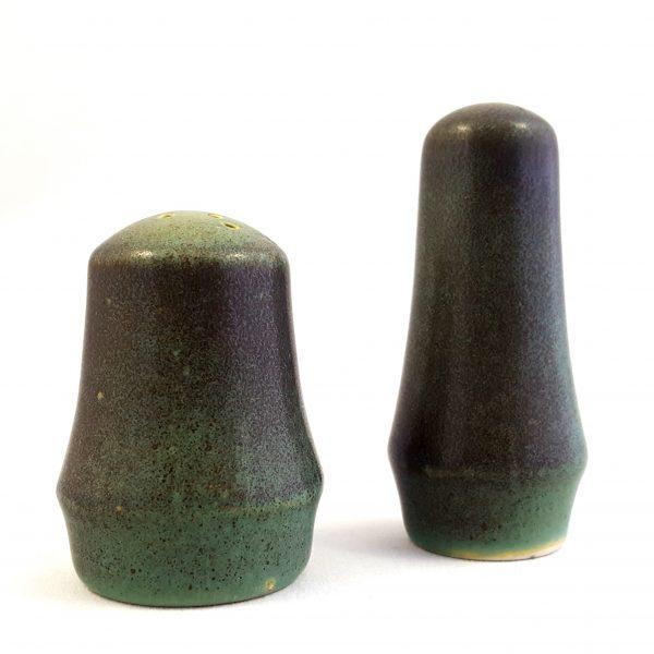 gustavsberg-salt-&-pepparkar-stengods-50-talet-2