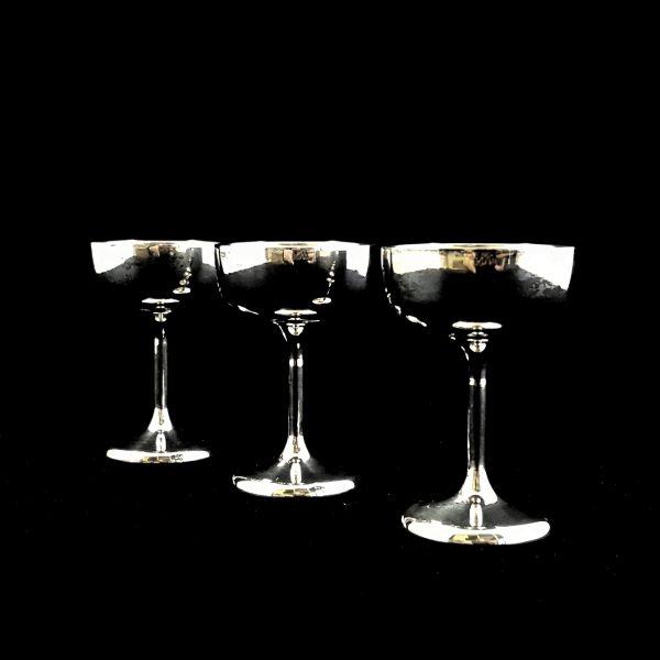 snapsglas-6-del-silver-c-g-halbbergs-guldsmeds-a-b-20-talet-7