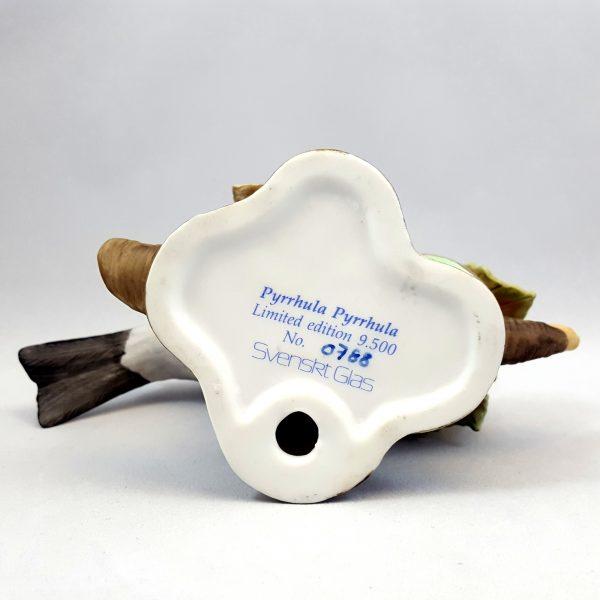 figurin-domherre-svenskt-glas-limited-edition-7
