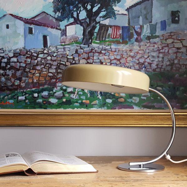 skrivbordslampa-bauhaus-stil-tyskland-70-talet-1