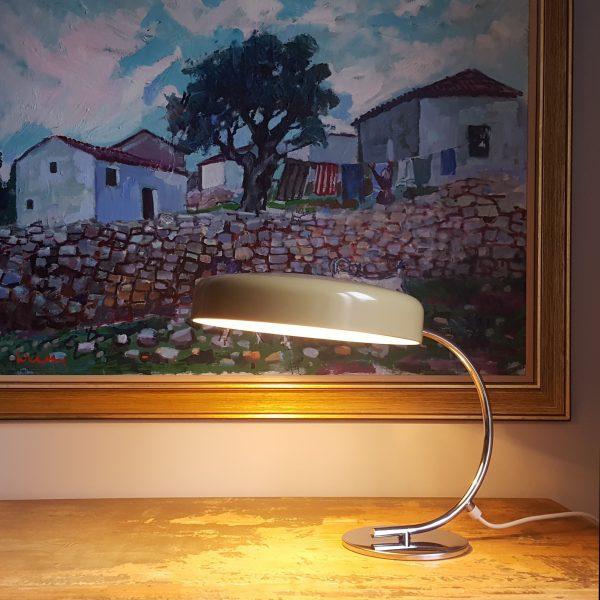 skrivbordslampa-bauhaus-stil-tyskland-70-talet-2