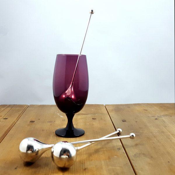 drinkkylare-nysilver-absa-denmark-70-talet-4