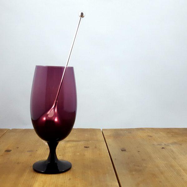 drinkkylare-nysilver-absa-denmark-70-talet-5
