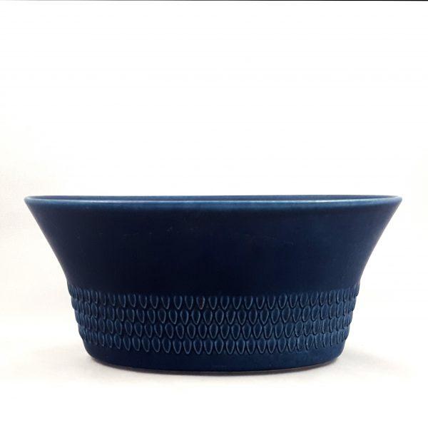 ytterfoder-pyrola-blå-rörstrand-hertha-bengtsson-1
