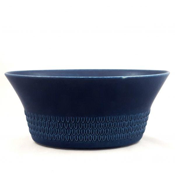 ytterfoder-pyrola-blå-rörstrand-hertha-bengtsson-2
