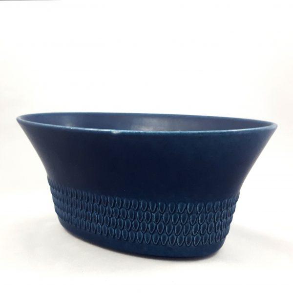 ytterfoder-pyrola-blå-rörstrand-hertha-bengtsson-3