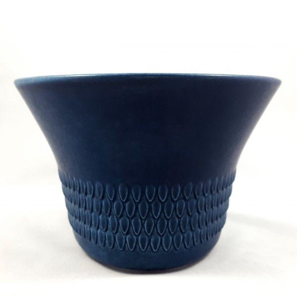 ytterfoder-pyrola-blå-rörstrand-hertha-bengtsson-4