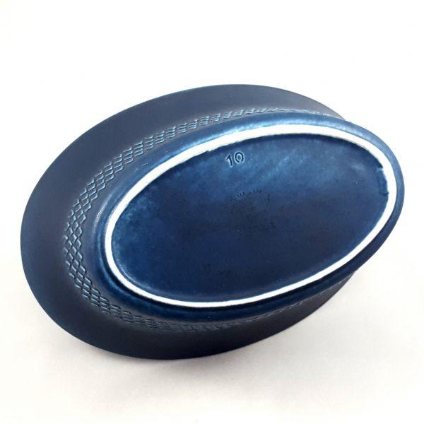ytterfoder-pyrola-blå-rörstrand-hertha-bengtsson-5