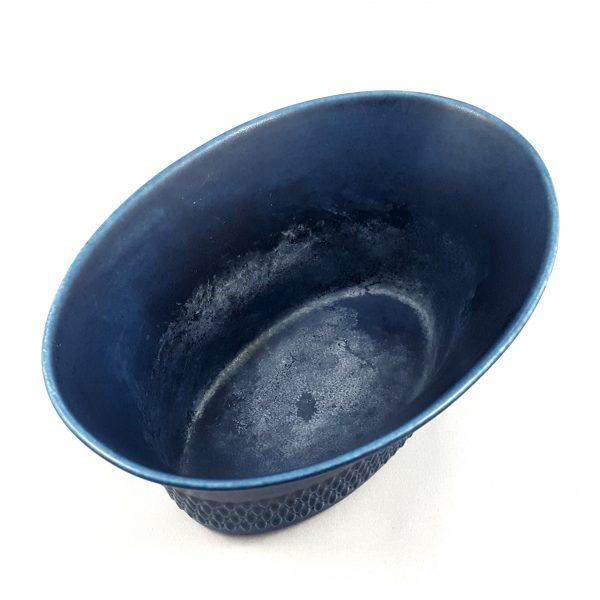 ytterfoder-pyrola-blå-rörstrand-hertha-bengtsson-7