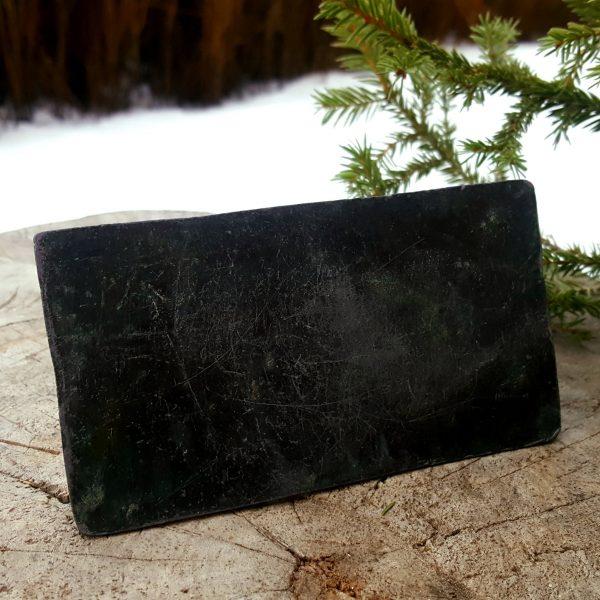 skulptur-brevpress-isbjörn-gjutjärn-art-deco-8