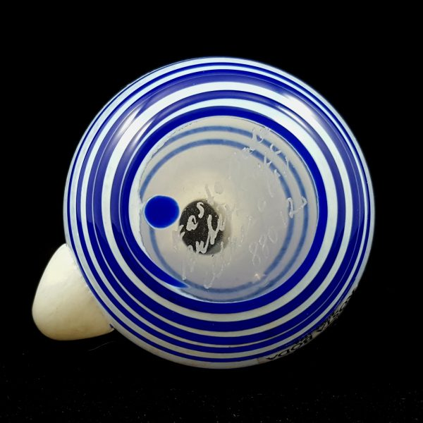 kanna-miniatyr-ocean-kosta-boda-ulrica-hydman-vallien-10