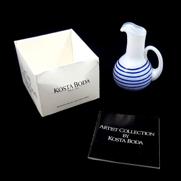 kanna-miniatyr-ocean-kosta-boda-ulrica-hydman-vallien-12