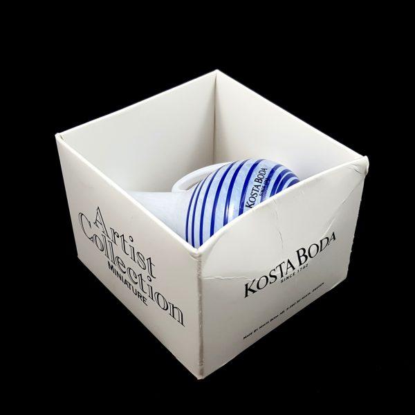 kanna-miniatyr-ocean-kosta-boda-ulrica-hydman-vallien-13