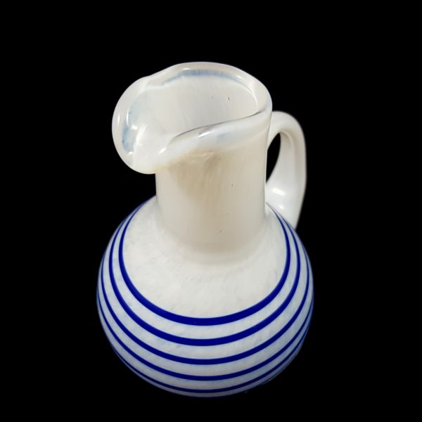 kanna-miniatyr-ocean-kosta-boda-ulrica-hydman-vallien-9