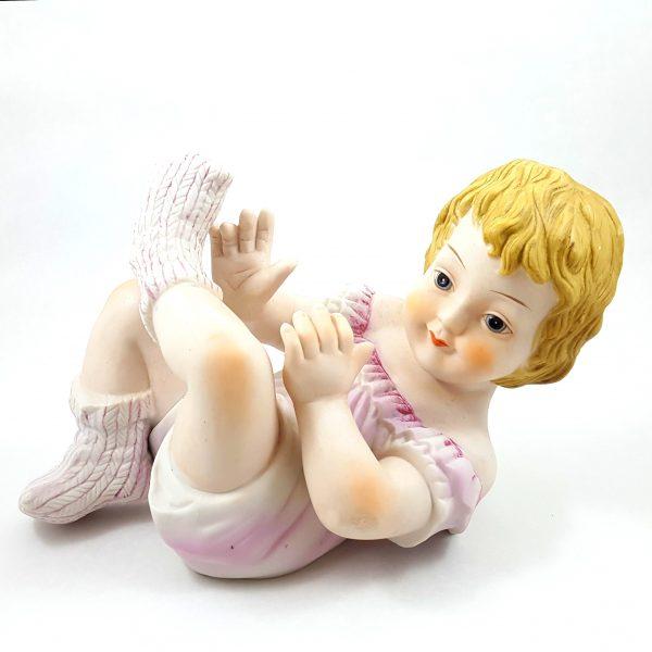 pianobaby-flicka-biskviporslin-vintage-2