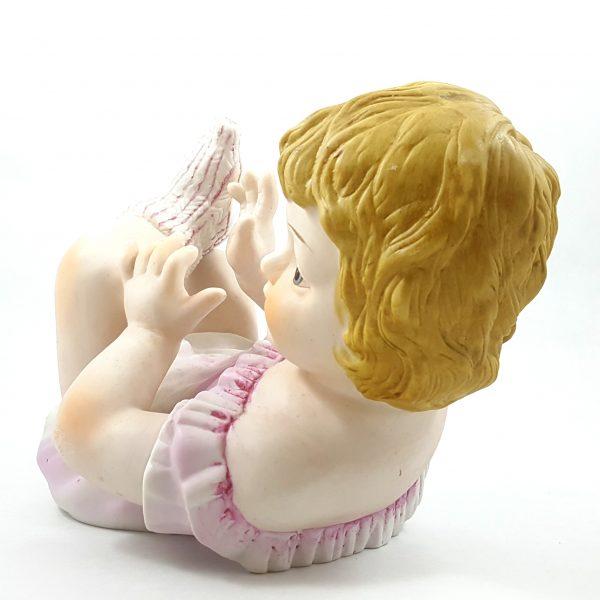 pianobaby-flicka-biskviporslin-vintage-6