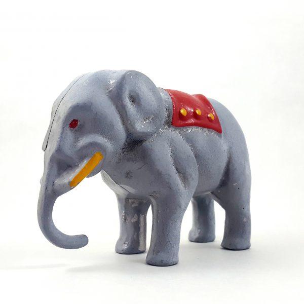 sparbössa-elefant-gjutjärn-vintage-1