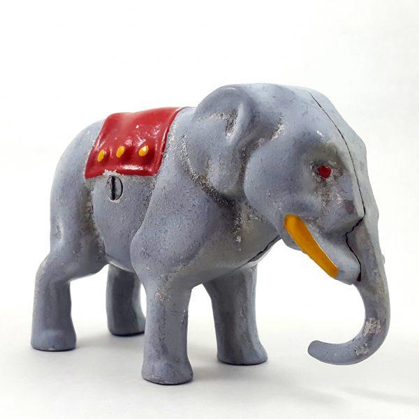 sparbössa-elefant-gjutjärn-vintage-2