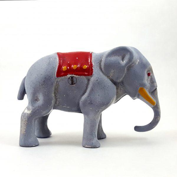 sparbössa-elefant-gjutjärn-vintage-3