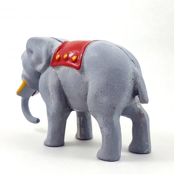 sparbössa-elefant-gjutjärn-vintage-5