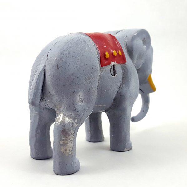 sparbössa-elefant-gjutjärn-vintage-6