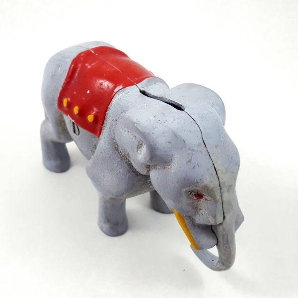 sparbössa-elefant-gjutjärn-vintage-8