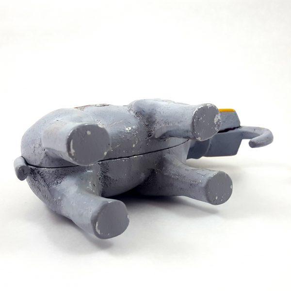 sparbössa-elefant-gjutjärn-vintage-9