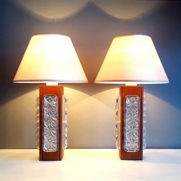 bordslampor-teak-&-glas-elpe-armatur-ab-60-talet-1