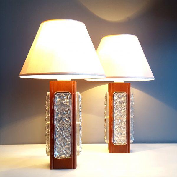 bordslampor-teak-&-glas-elpe-armatur-ab-60-talet-2