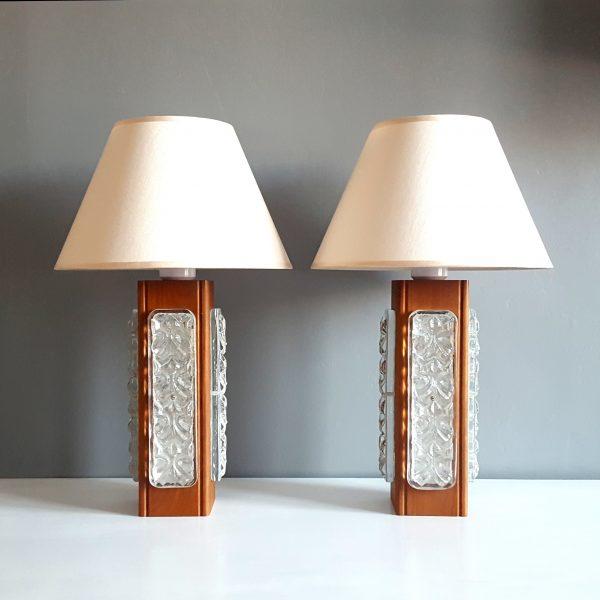 bordslampor-teak-&-glas-elpe-armatur-ab-60-talet-3