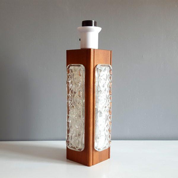 bordslampor-teak-&-glas-elpe-armatur-ab-60-talet-4