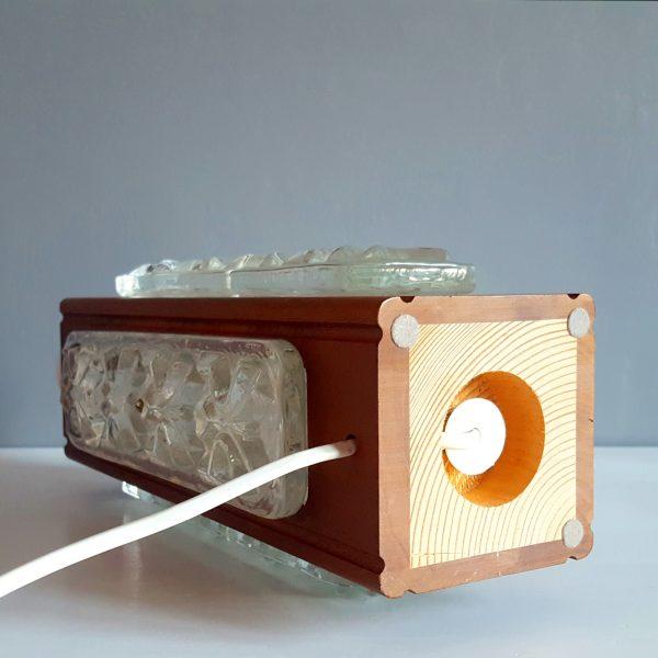 bordslampor-teak-&-glas-elpe-armatur-ab-60-talet-6