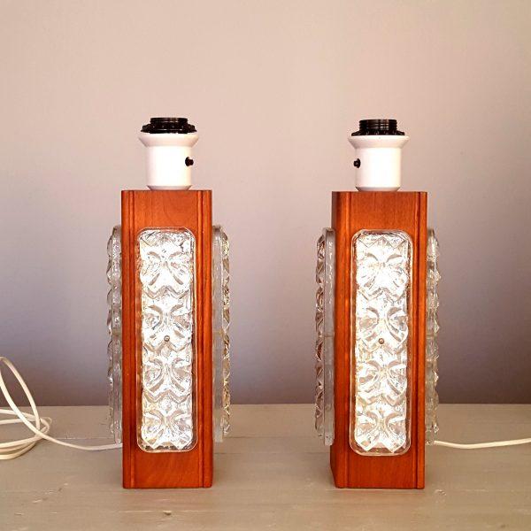 bordslampor-teak-&-glas-elpe-armatur-ab-60-talet-7