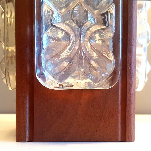 bordslampor-teak-&-glas-elpe-armatur-ab-60-talet-8