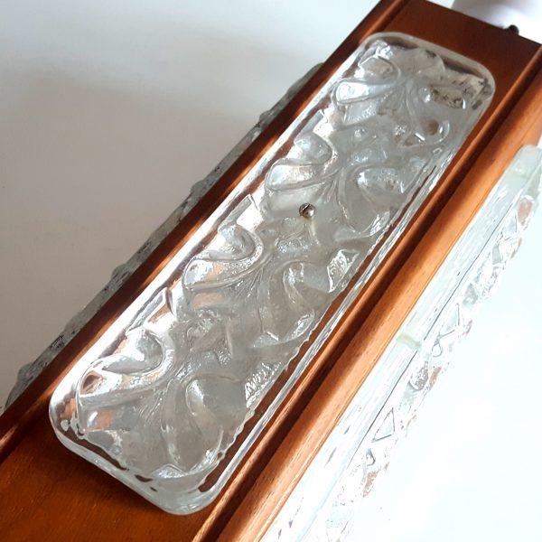 bordslampor-teak-&-glas-elpe-armatur-ab-60-talet-9